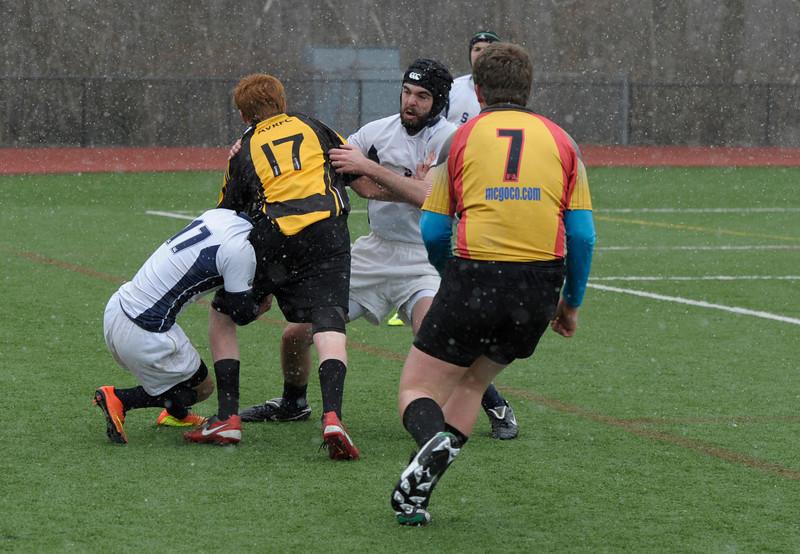 rugbyjamboree_275.JPG