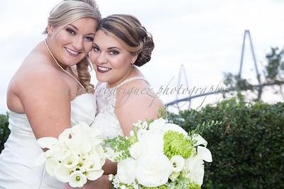 Kaytlyn + Celeste 111216