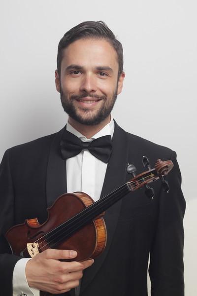 Lorenzo Mazzamuto