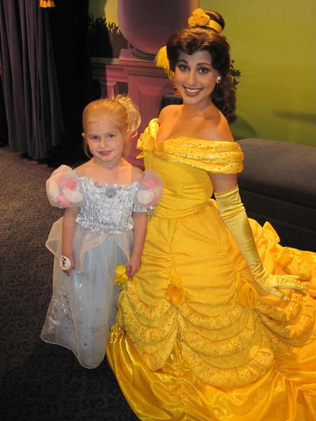 Disney2011-17.JPG