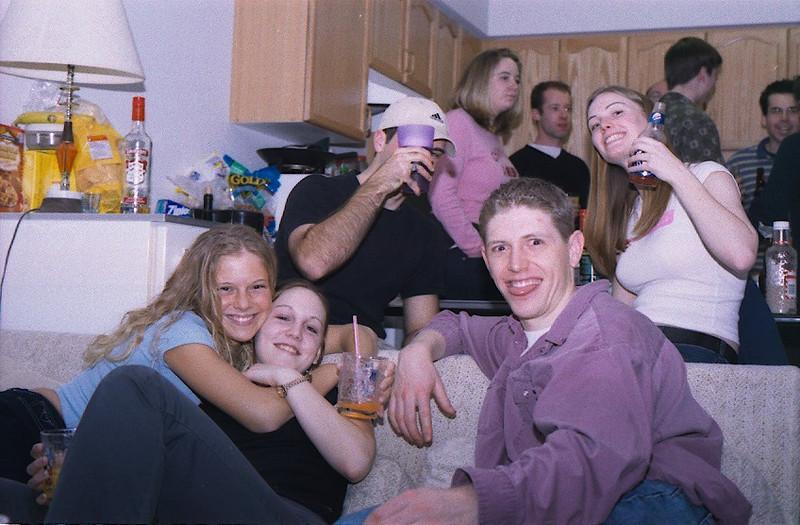 Party Goers 03.jpg