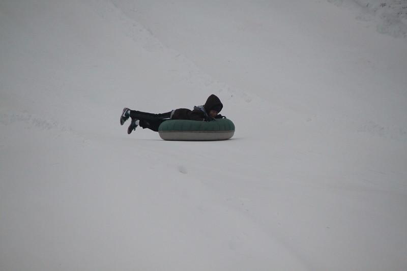 Lake Lure - Navidad 2009-144.jpg