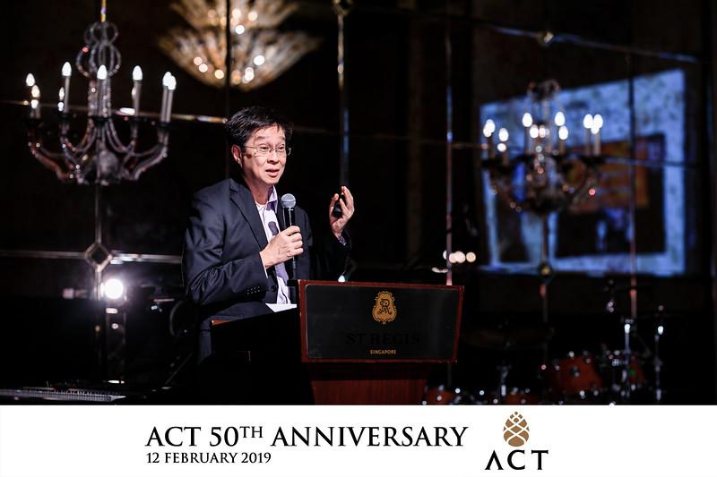[2019.02.12] ACT 50th Anniversary (Roving) wB - (172 of 213).jpg