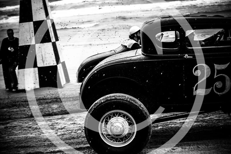 race of gentlemen-0441.jpg