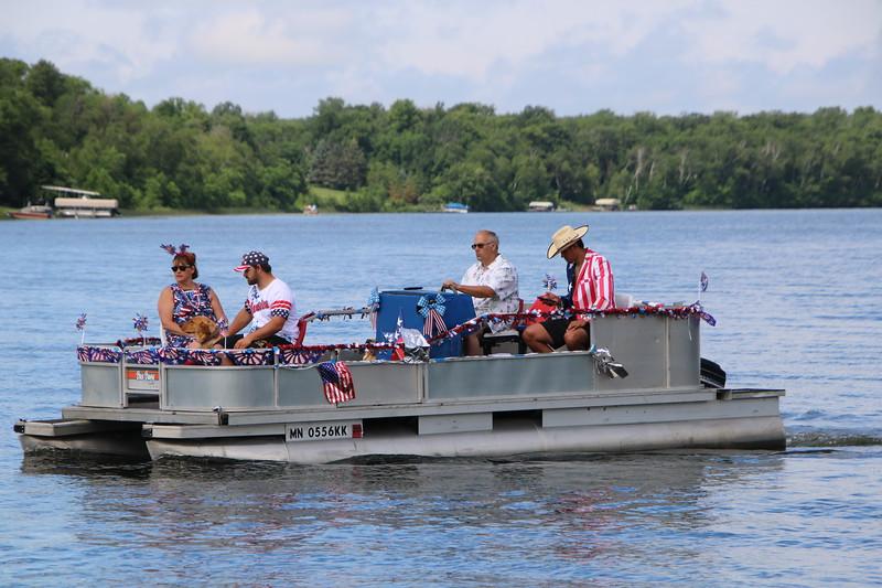 2019 4th of July Boat Parade  (116).JPG