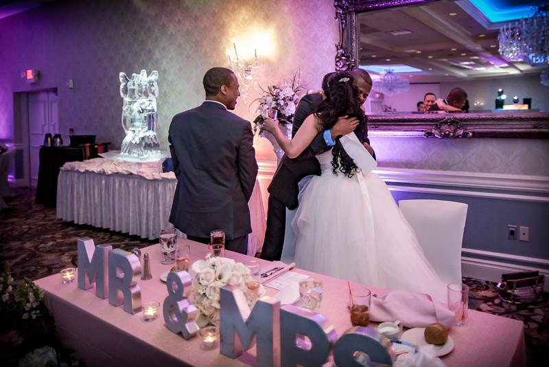 207_speeches_ReadyToGoPRODUCTIONS.com_New York_New Jersey_Wedding_Photographer_JENA9673.jpg