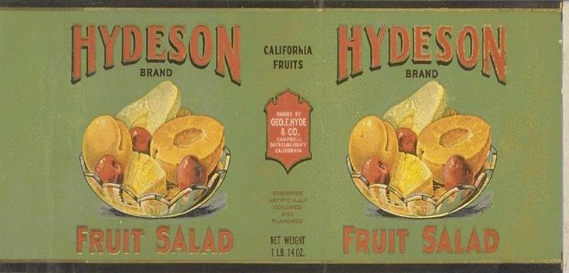 produce-label-HydesonBrand.jpg