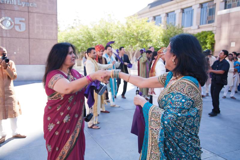 Shikha_Gaurav_Wedding-446.jpg