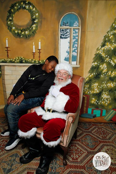 Pictures with Santa @Earthbound 12.1.2018-074.jpg