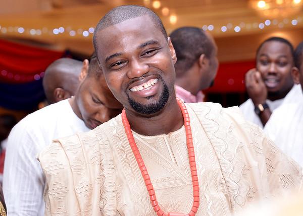 Moyo-Folabi Trad