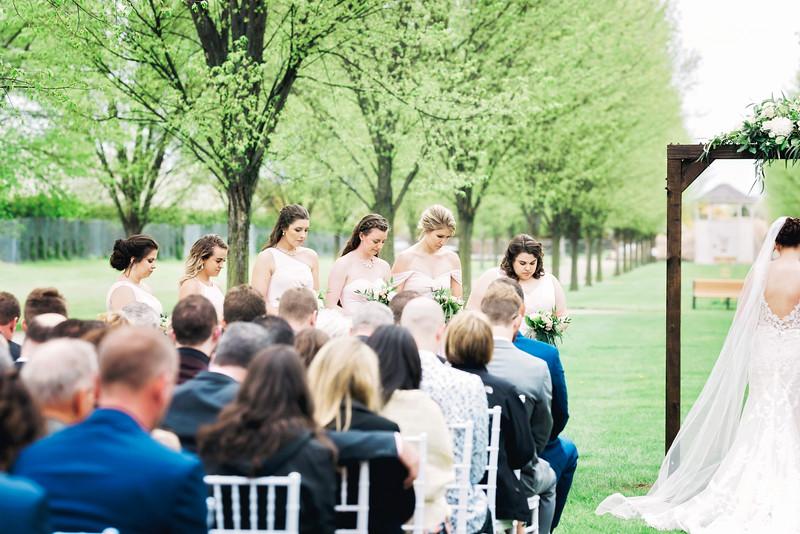 jamie-matt-wedding-at-packard-proving-grounds-intrigue-photography--321.jpg