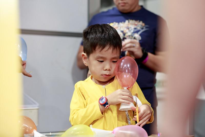 KidsSTOP's 'Preschool STEAM Learning Festival' (PLF) Event-D2-174.jpg