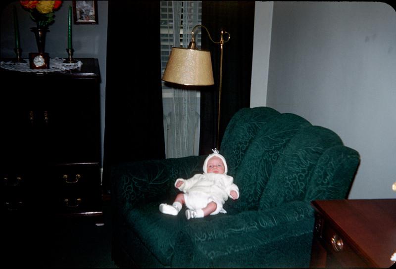 baby richard in chair 2.jpg