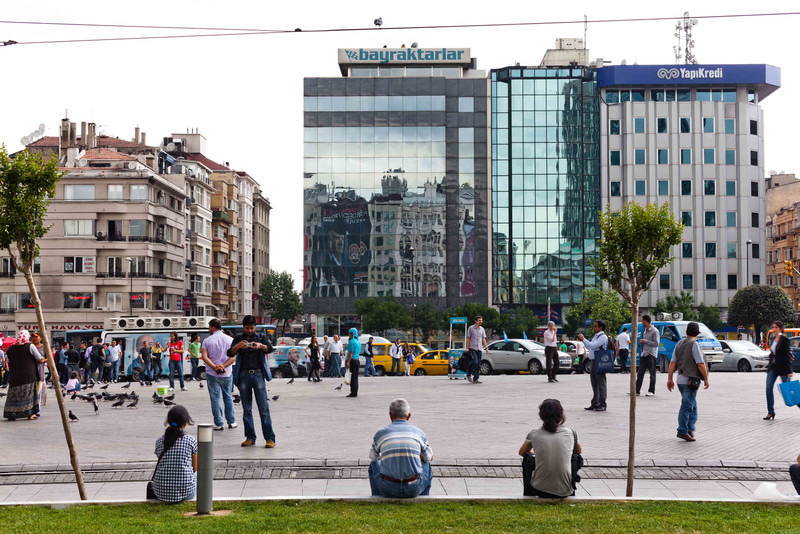 Istanbul-2278.jpg