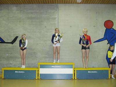28.04.2002 - GETU Wettkampf Steckborn