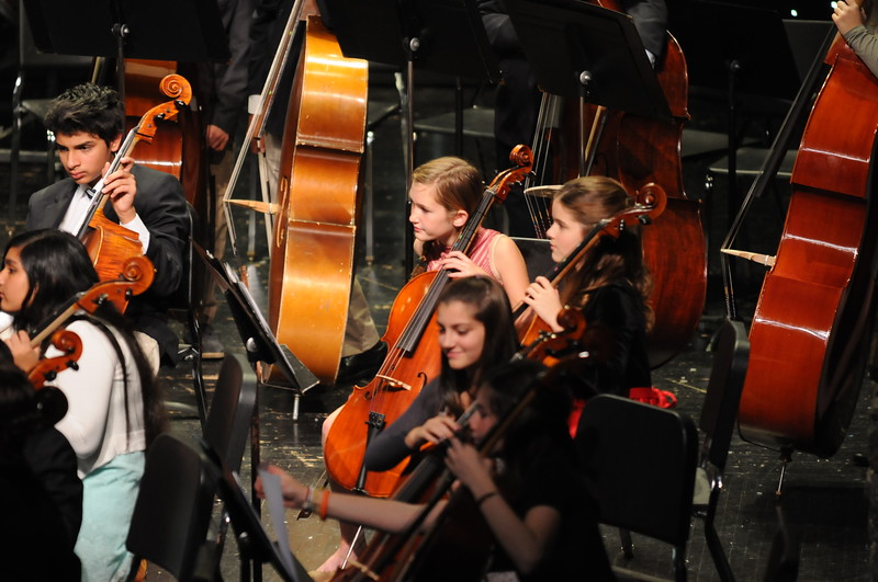 2016_12_18_OrchestraConcert34.JPG