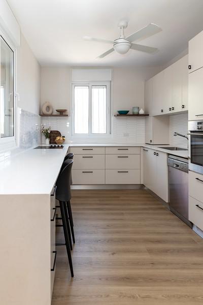 Nat Mivtza Dekel Kitchen (4).jpg