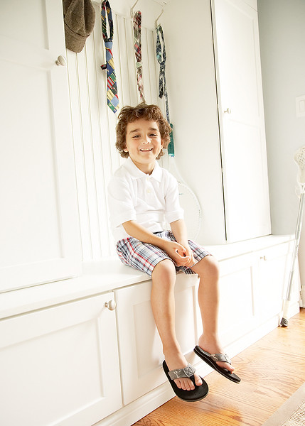 kidfashion19.jpg