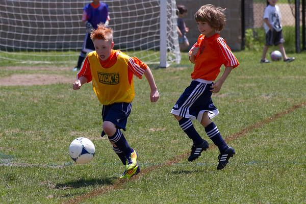 Soccer0610