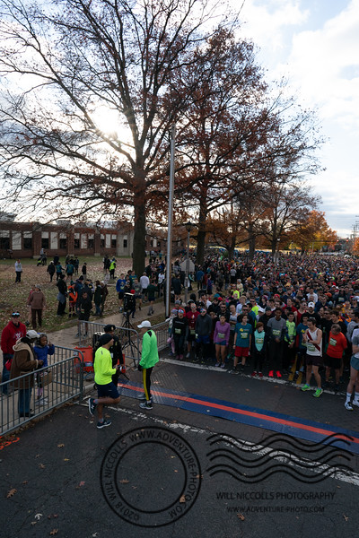 Turkey Trot 756.jpg