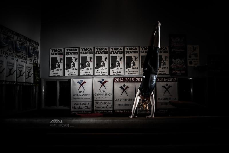 Newport YMCA Gymnastics-102.jpg