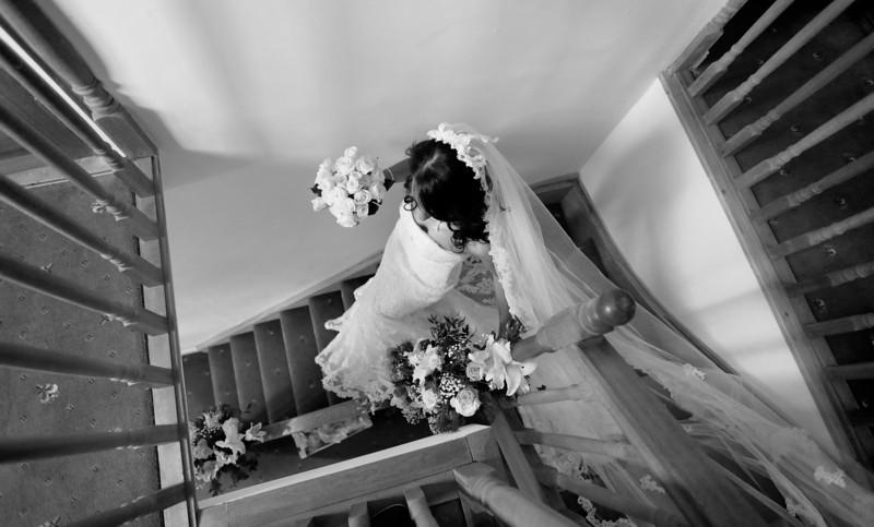 great value wedding photography, healy rimmington, cork