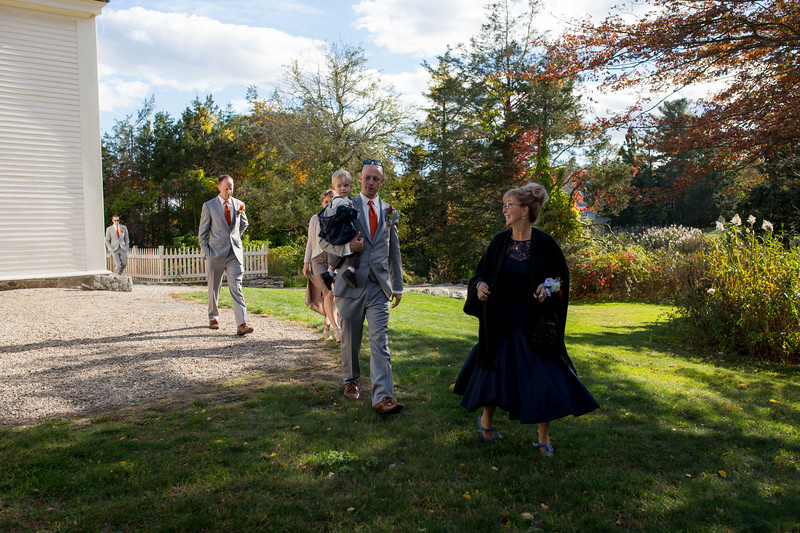 20151017_Mary&Nick_wedding-0121.jpg