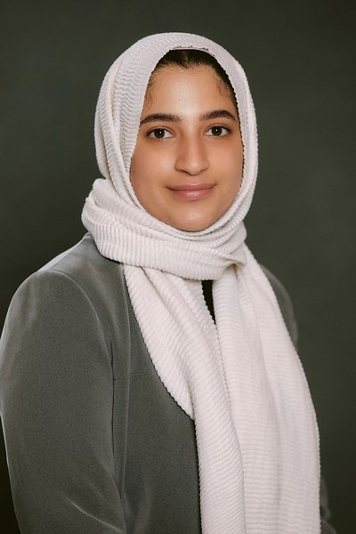 Minnah Ibrahim-166_pp.jpg
