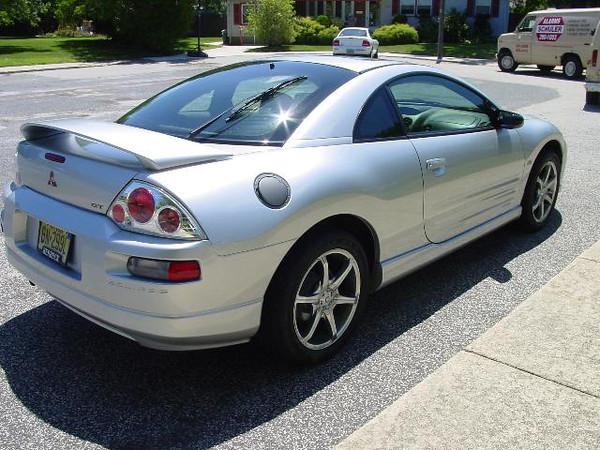 2001 Mitsubishi Eclipse - Back Angle 2.JPG
