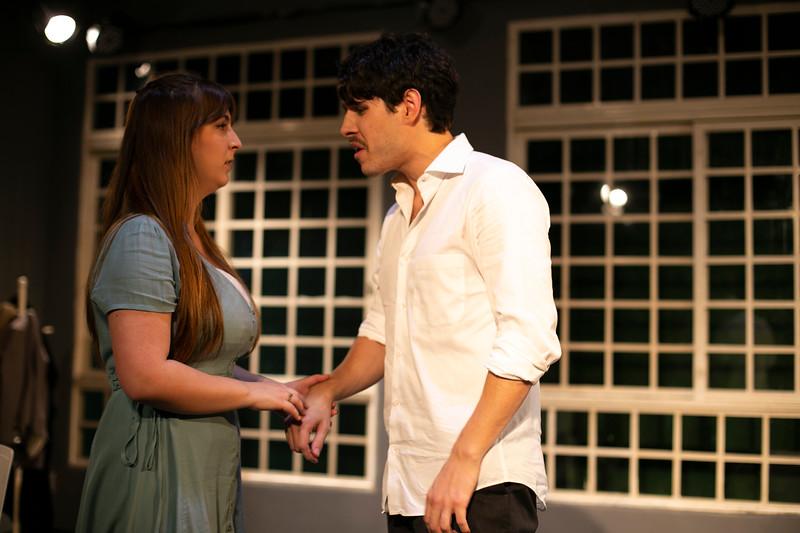 Allan Bravos - Celia Helena - O Beijo no Asfalto-2426.jpg