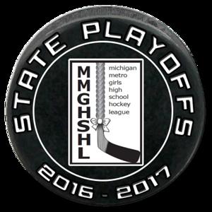 2017 0311 MMGHSHL Finals