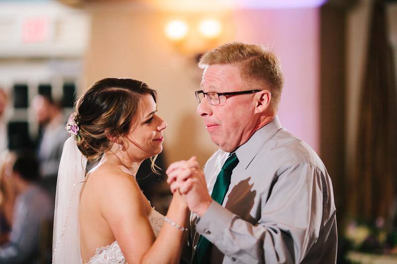 carli and jack wedding-799.jpg