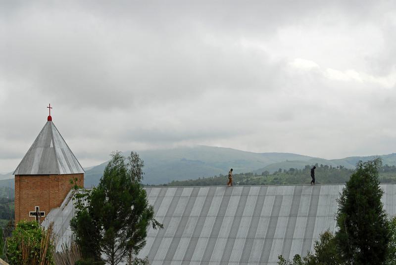 070115 4306 Burundi - Rutana _E _L ~E ~L.JPG