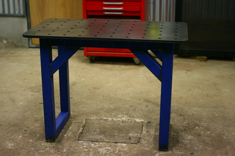 Fabrication Bench Build 007.JPG