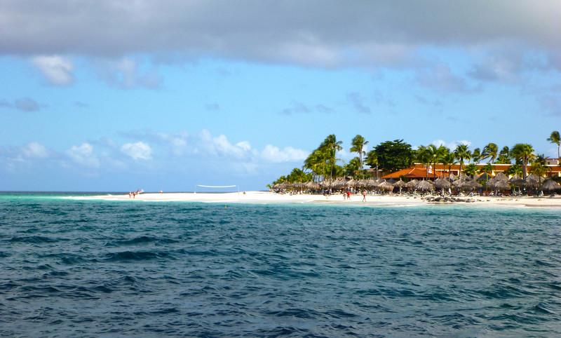 CaribbeanCruise-EmeraldPrincess-Aruba24.JPG