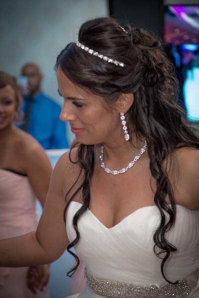 228_speeches_ReadyToGoPRODUCTIONS.com_New York_New Jersey_Wedding_Photographer_JENA9642.jpg