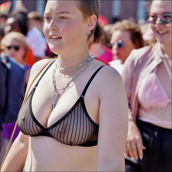 Stockholm Pride 2019_48706679291_o.jpg
