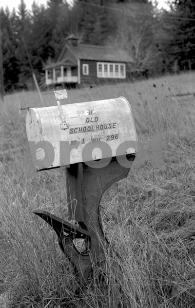 Old School House 720915A_edited-1.jpg