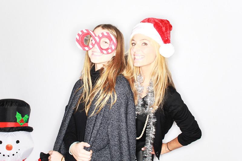 The Gianulli Christmas Party 2015-Photo Booth Rental-SocialLightPhoto.com-75.jpg