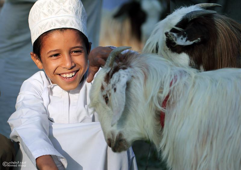 Traditional market (88)- Oman.jpg