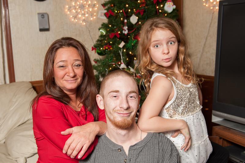 Christmas2014-200.jpg