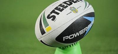 NRL_Rugby_Ball_rd1.jpg
