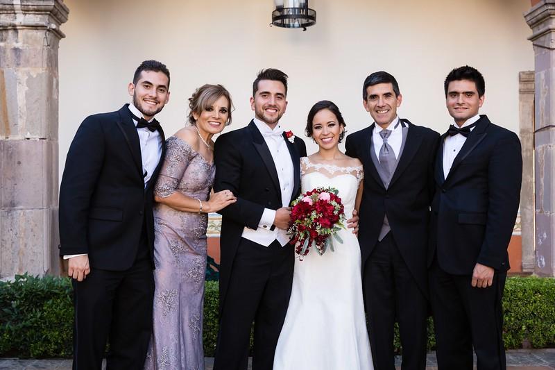 F&D boda ( Hacienda Los Albos, Querétaro )-1049.jpg