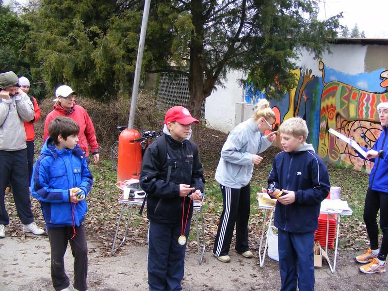 2 mile Nitra 123_kolo 2009 - 152.JPG