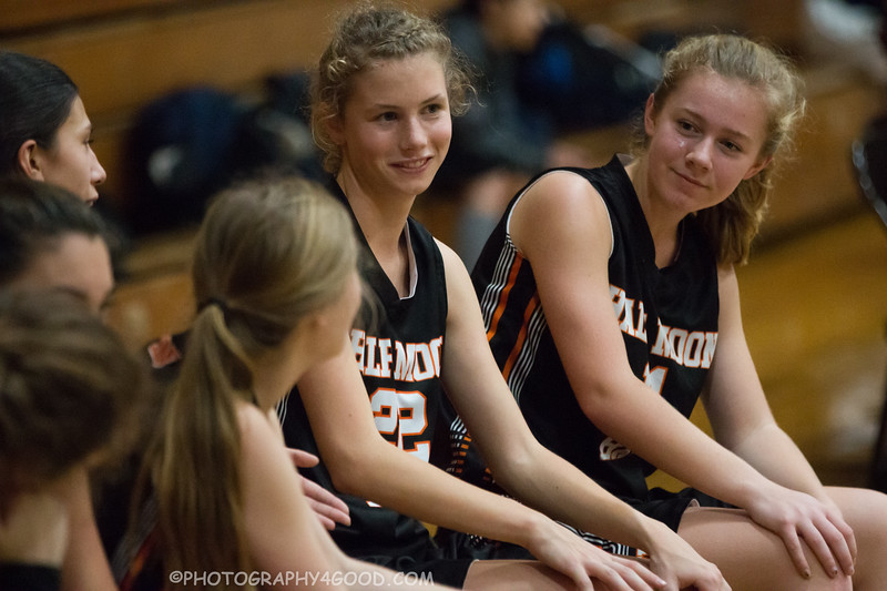 Varsity Girls 2017-8 (WM) Basketball-7565.jpg