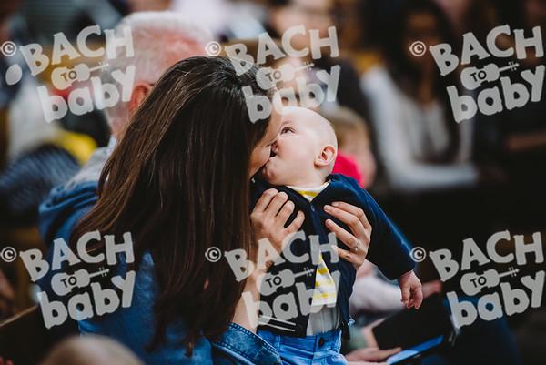 © Bach to Baby 2018_Alejandro Tamagno_Surbiton_2018-04-24 006.jpg