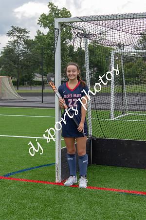 2020-09-01 SHA Varsity Girls Field Hockey T&I