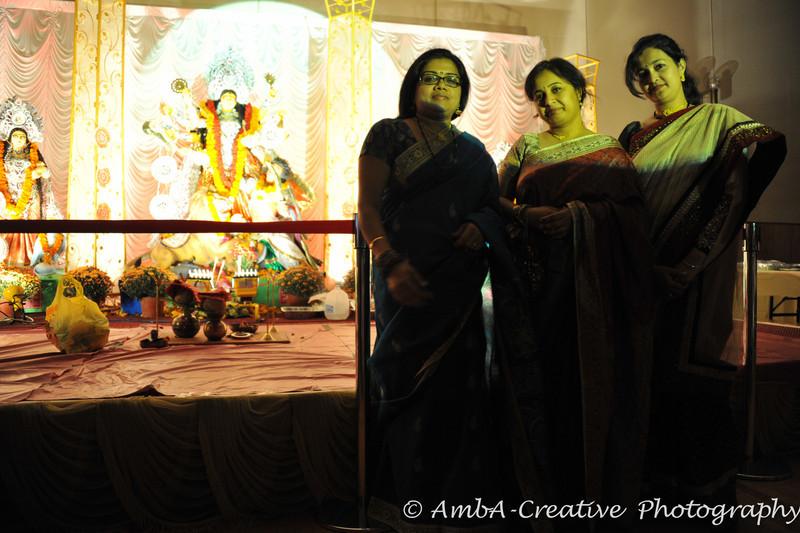 2013-10-12_DurgaPuja_Ashtami@KallolNJ_40.jpg