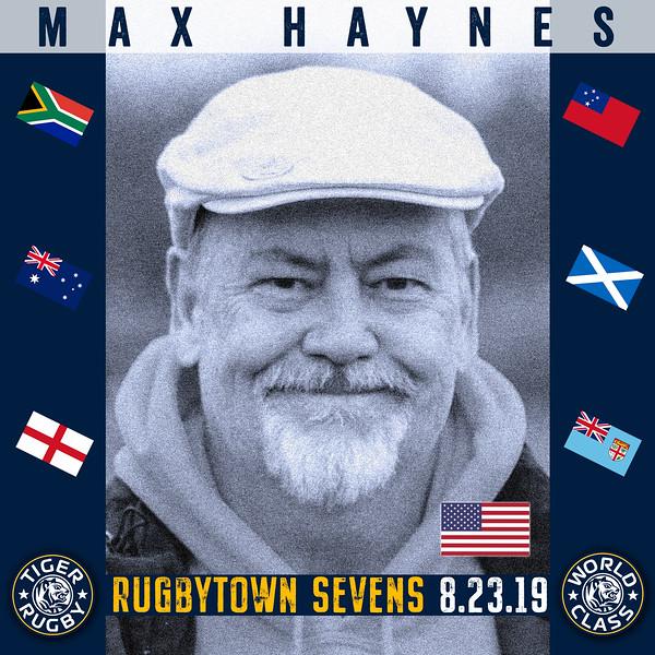 RUGBYTOWN Max Haynes.jpg