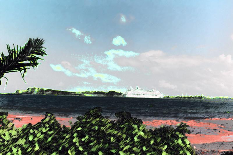 2005-01-19 at 21-48-07.jpg